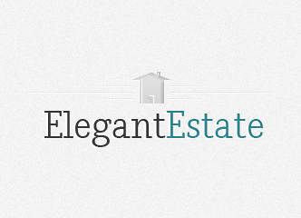 elegant-estate-header